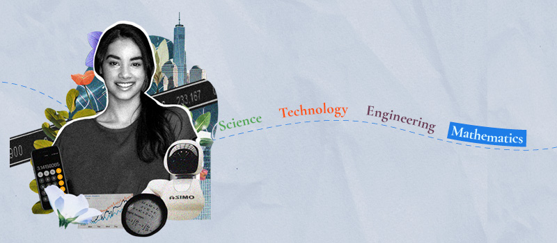 STEM-banners-mobil4