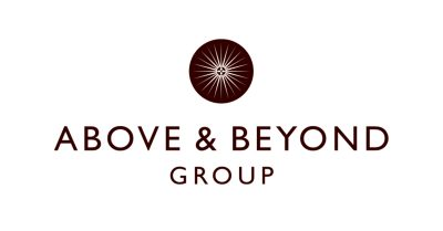 partner-above-and-beyond