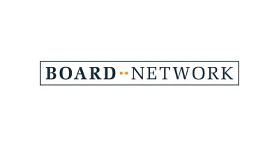 partner-board-network