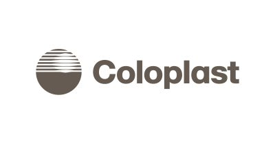 partner-coloplast